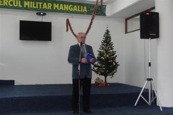 LansareCarteRevolutiaMangalia-09