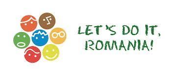 Let-s Do It Romania