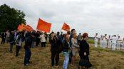 Manifestari Durankulak (2)