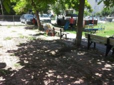 PC filiala Mangalia voluntariat-02 (Small)