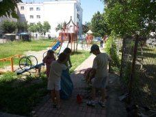 PC filiala Mangalia voluntariat-07 (Small)
