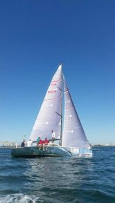 Regata-Regina-Maria-Claboo-Media-great-day-for-sailing