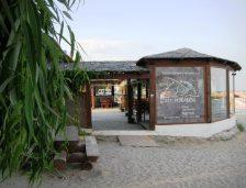 Restaurant_Sat_Pescaresc_Venus-01 (Small)