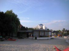 Restaurant_Sat_Pescaresc_Venus-06 (Small)
