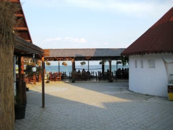 Restaurant_Sat_Pescaresc_Venus-09 (Small)