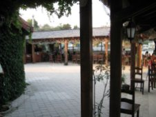 Restaurant_Sat_Pescaresc_Venus-12 (Small)