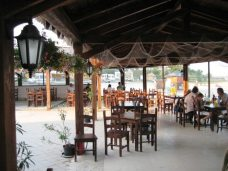 Restaurant_Sat_Pescaresc_Venus-13 (Small)