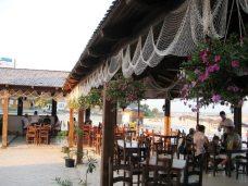 Restaurant_Sat_Pescaresc_Venus-14 (Small)