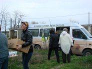 Voluntariat Si tu poti darui martie 2014-09 (Small)
