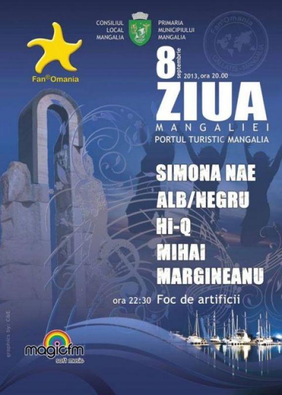 Ziua-Mangaliei-8sept2013