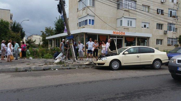 accident-in-mangalia-foto-claboo-media-2