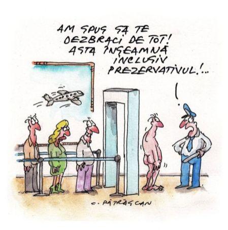 aeroport-control