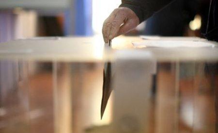 alegeri-parlamentare-2012-cadrul-legal-cum-votam-si-modul-de-atribuire-a-mandatelor
