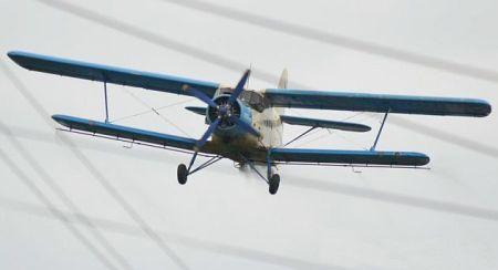 mangalia avion_utilitar