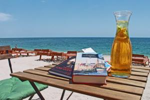 biblioteca-pe-plaja-vama-veche