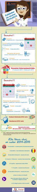 structura-anului-scolar-2014-2015