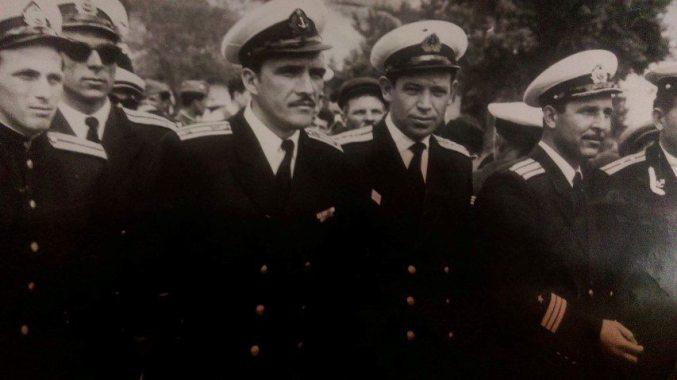 capitan de rangul I(r) Georgiu Mitu2