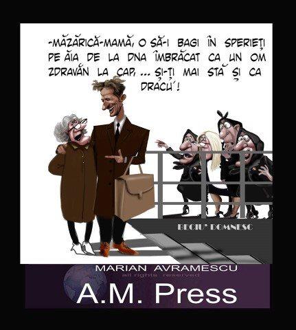 caricatura-zilei-mazarica-marian-avramescu