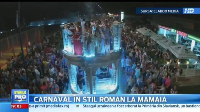 carnavalul-mamaia-2014-screenshot-protv