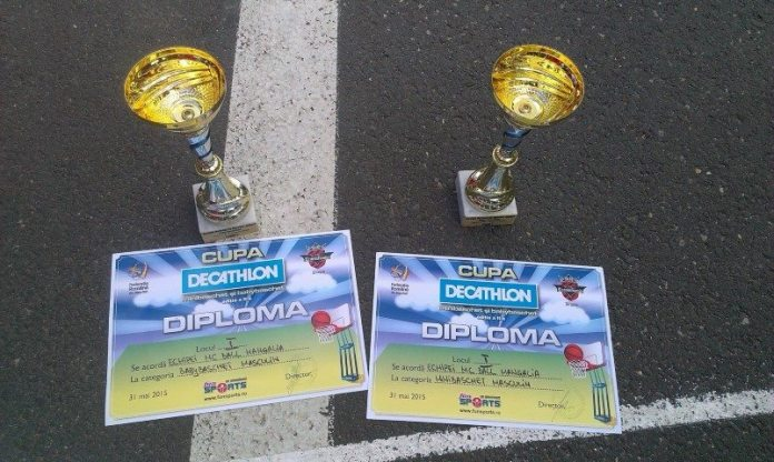 cupe-diplome-mc-ball-mangalia-brasov-2015