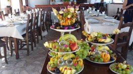 Restaurant_Sat_Pescaresc_Venus-45. desert-cu-fructe