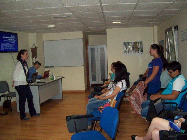 elevii din cogealac (4) (Small)
