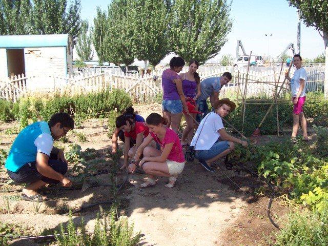 elevii din cogealac (6) (Small)