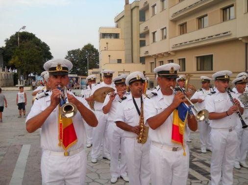 fanfara_marinei_militare_concert_mangalia-06 (Medium)