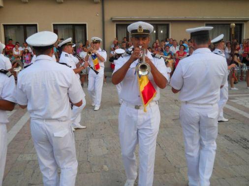 fanfara_marinei_militare_concert_mangalia-10 (Medium)