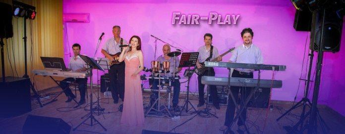 formatia-fairplay-Constanta