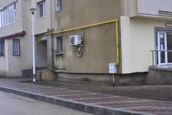 gaze la blocurile cu sobe mangalia