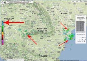 harta-radar-inmh