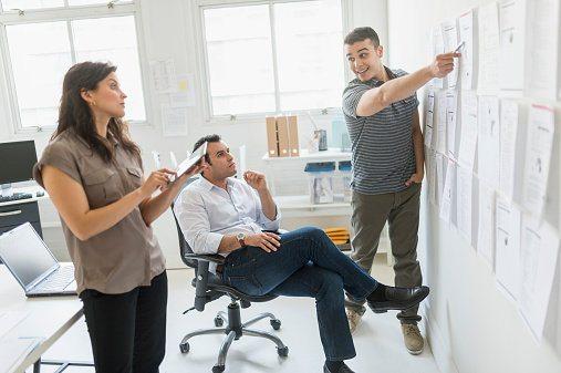 idei-afaceri-start-up
