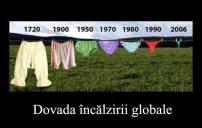 incalzirea-globala