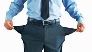 legea-falimentului-personal