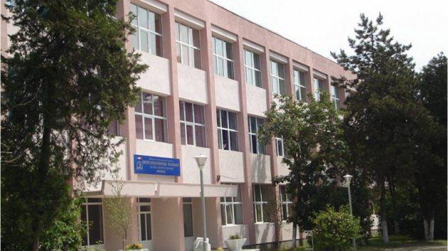 liceul_tehnologic_Ion_Banescu_Mangalia