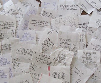 loteria-bonurilor-fiscale