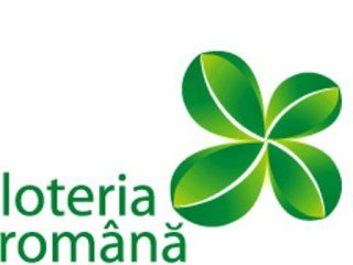 loteria-romana