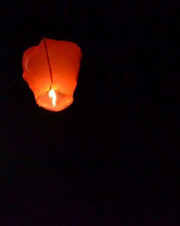 lumina-de-la-malul-marii-rux-georgescu-6 (Small)