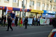mangalia-protest-3nov2013-04