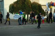 mangalia-protest-3nov2013-05