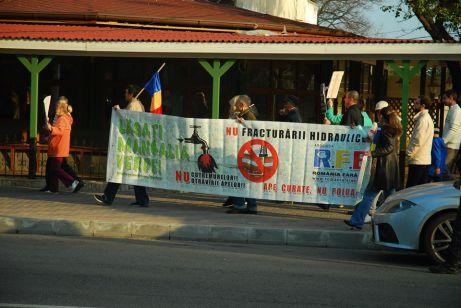 mangalia-protest-3nov2013-09