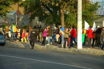 mangalia-protest-3nov2013-10