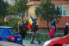 mangalia-protest-3nov2013-17