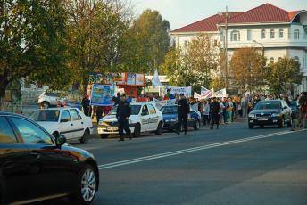 mangalia-protest-3nov2013-21