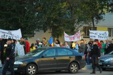 mangalia-protest-3nov2013-25