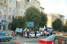 mangalia-protest-3nov2013-28