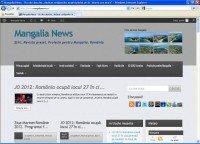 mangalianews-screenshot