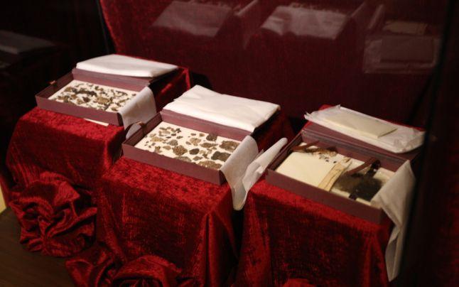 manuscrisulpapirusmangalia