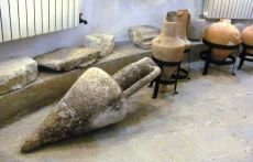 muzeul-de-arheologie-callatis-amfore